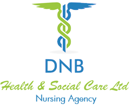 DNB Health and Social Care ltd